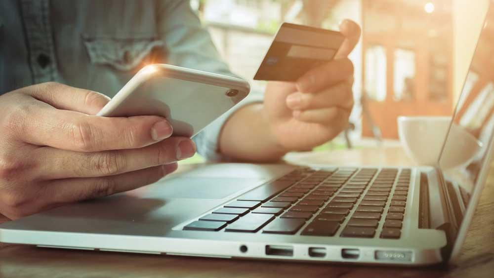 6 Formas De Conseguir Mais Clientes Com Marketing Digital