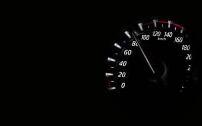 A importância da velocidade no carregamento de sites
